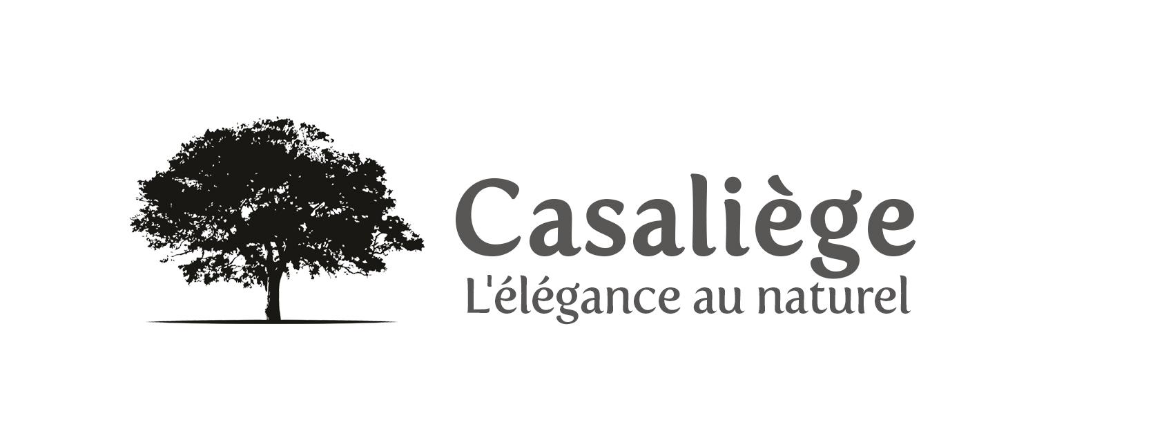 Casaliège